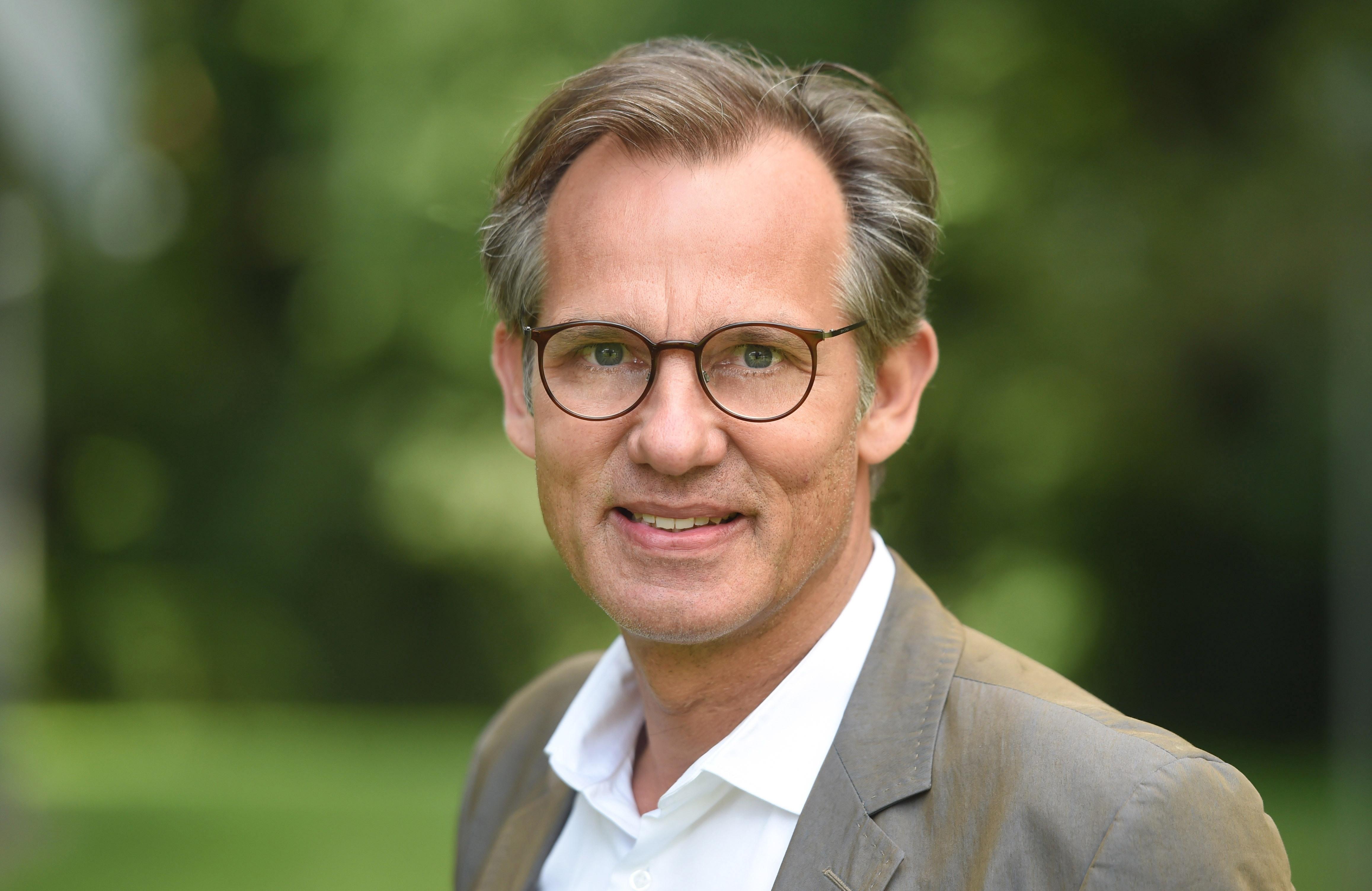 Jürgen Marks