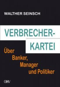 Das Buch erscheint im Hess Verlag.