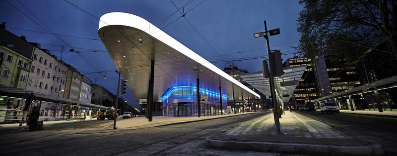 Augsburg-City 2030