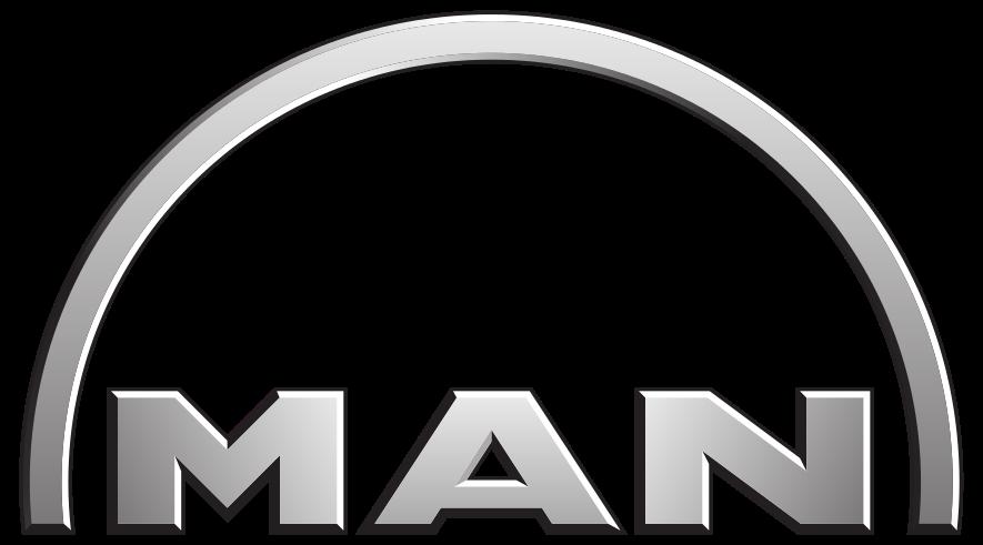 MAN-Konzern