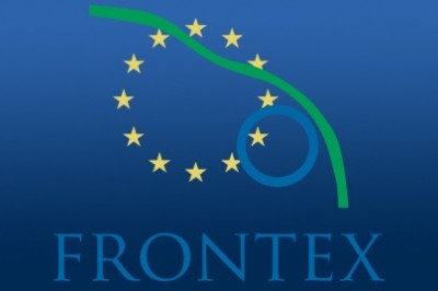 EU-Grenzkonrollen