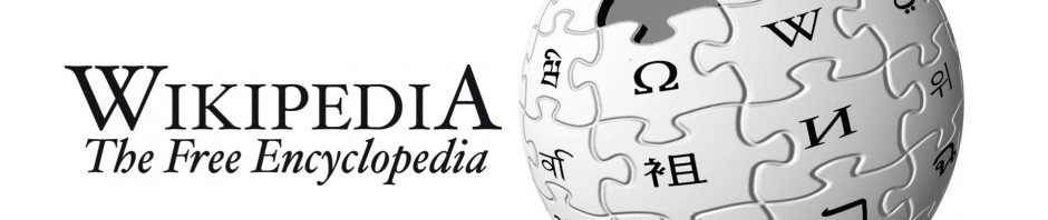 Wissensmaschine Wikipedia