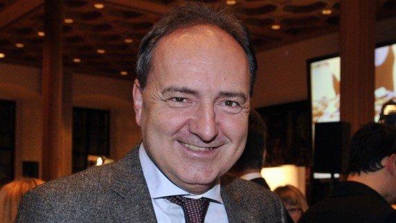 Klaus Emler