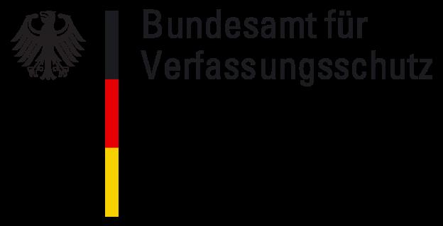 AfD und Verfassungsschutz